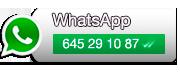 whatsappp2