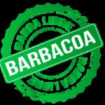 sello verde 150x150 - PAINTBALL