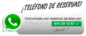 whatsappp3 300x128 - HAZ TU RESERVA