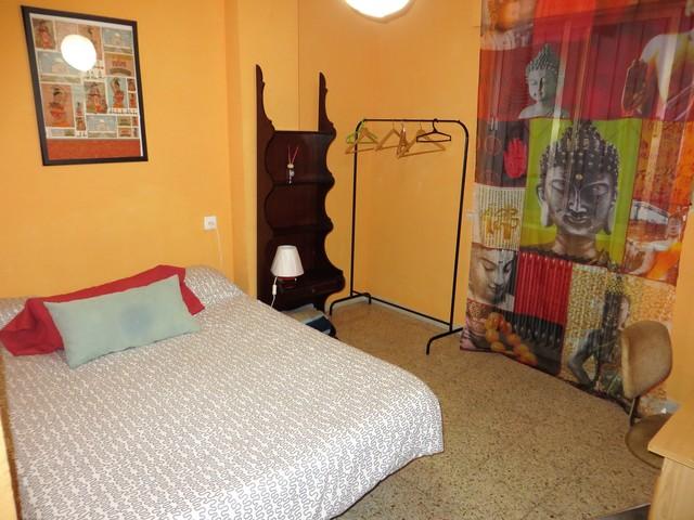 alquiler-apartamento-vandick-salamanca (1)