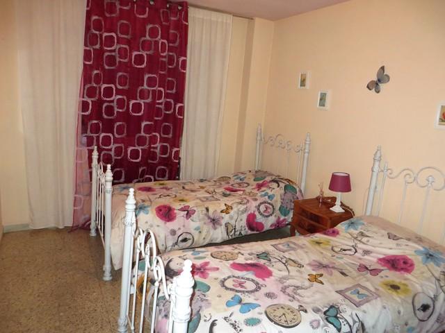 alquiler-apartamento-vandick-salamanca (2)