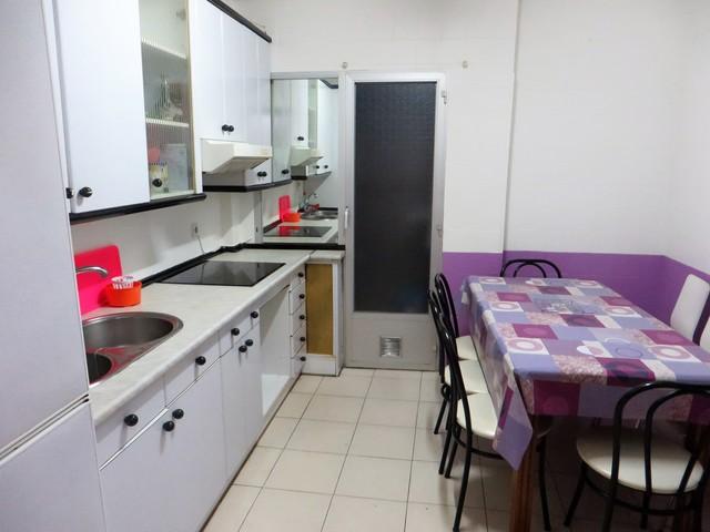 alquiler-apartamento-vandick-salamanca (6)